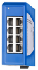 Switches, Hubs -- 1797-1010-ND -Image