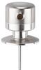 Temperature transmitter -- TCC931 -Image