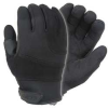 Gloves with Kevlar Palms, Size XL -- 3RXN8