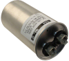 Film Capacitors -- 338-2227-ND - Image