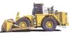 844H Wheel Dozer -- 844H Wheel Dozer