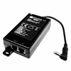 Power over Ethernet (PoE) -- 993-1077-ND -Image
