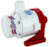 General Purpose Centrifugal Pump -- Model 17A