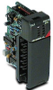 2 CH ANLG OUT 12-BIT(USE W/ 12V POWER SUPPLY) -- F2-02DA-1L -- View Larger Image