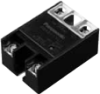 Solid State Relay -- AQ-A