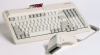 CHERRY - G81-7000HUAUS-2 - Computer Keyboard -- 382866 - Image