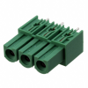 Terminal Blocks - Headers, Plugs and Sockets -- 277-9134-ND -Image