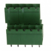Terminal Blocks - Headers, Plugs and Sockets -- A98138-ND