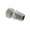 Cable and Cord Grips -- 288-1445-ND -Image