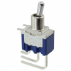 Toggle Switches -- 563-1723-ND -Image