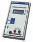 Auto Ranging Capacitance Meter -- BK Precision 830A