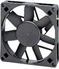 DC Brushless Fans (BLDC) -- FAD1-08015BSHW12-ND -Image