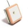 Antenna Unit -- MIA-GPS-25