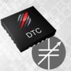 Capacitors, Digitally Tunable -- PE64907
