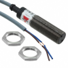Optical Sensors - Photoelectric, Industrial -- 1864-1009-ND -Image