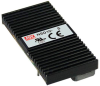 DC DC Converters -- 1866-3624-ND -Image