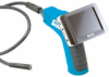 Wireless Recordable Video Borescope -- WIC-100 - Image