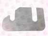 CATERPILLAR 342-9357 ( SHIM, MISCELLANEOUS STEEL PLATES ) -Image