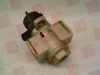 SMC VHS30-N02B-RZ ( SINGLE ACTION RELIEF VALVE ) -- View Larger Image