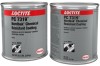 Wear Resistant Coatings -- LOCTITE PC 7319 -Image