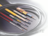Signal Wire & Cable -- CQ61183001