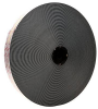 Reclosable Fasteners -- 3M162216-ND -Image