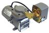 Auto Pumps -- Model # 091-9