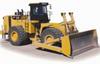 854K Wheel Dozer -- 854K Wheel Dozer