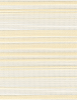 Sunscreen Stripe Fabric -- 9145/02