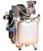 Oil-Free Compressor -- 3370-18
