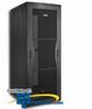 Panduit® Net Access Cabinet -- CN1 - Image
