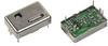 Quartz Oscillators - TCXO - TCXO Through Hole Type -- TX5-256AP - Image
