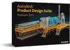 Product Des Ste Prem 2013 SLM -- 782E1-058111-1001