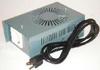 Japanese 100V Voltage Converters -- JAEU0510