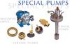 Special Pump