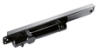 Door Closer (concealed) -- ITS96 Series