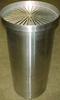 Smart Spot Humidifier Unit -- SS-100