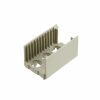 Backplane Connectors - Housings -- 646703-1-ND - Image