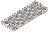 XFP & SFP Cage Accessories -- 7211538