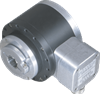 Heavy-duty incremental encoder -- ENI11HD-H -- View Larger Image