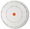 High Density Access Point -- XD4 - Image