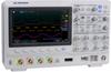 Equipment - Oscilloscopes -- BK2563-ND -Image