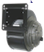 Electronically Commutated Centrifical Blower, Forward Curved Impeller -- M36-A7 -Image