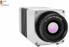 High Definition Infrared Thermographic Camera -- VarioCAM® HD Head 600