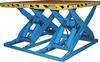 Max-Lift LPT-XXW Lift Table -- LPT-60XXW