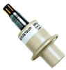 4-electrode Sensor for CIP and SIP Applications - InPro7108-TC-VP Series