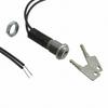 Keylock Switches -- CKC8011-ND - Image