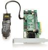 Hewlett Packard Smart Array P410/512MB FBWC -- 578230-B21