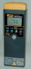 Infrared Thermometer -- 5401-19