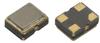 Quartz Oscillators - VC-TCXO - VC-TCXO SMD Type -- VT7-252 - Image